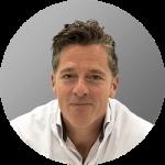 Maarten Kroon